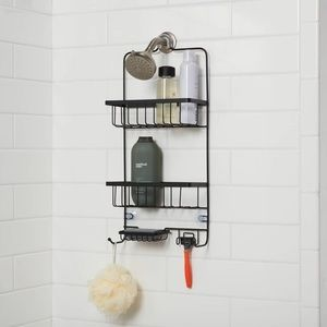 Bathroom Shower Caddy